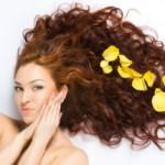 Что использовать против выпадения волос