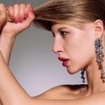 Красота волос и внешняя привлекательность