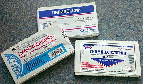 Маска для волос с димексидом витамин а и е витамин б