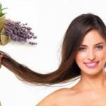 Питание волос в домашних условиях